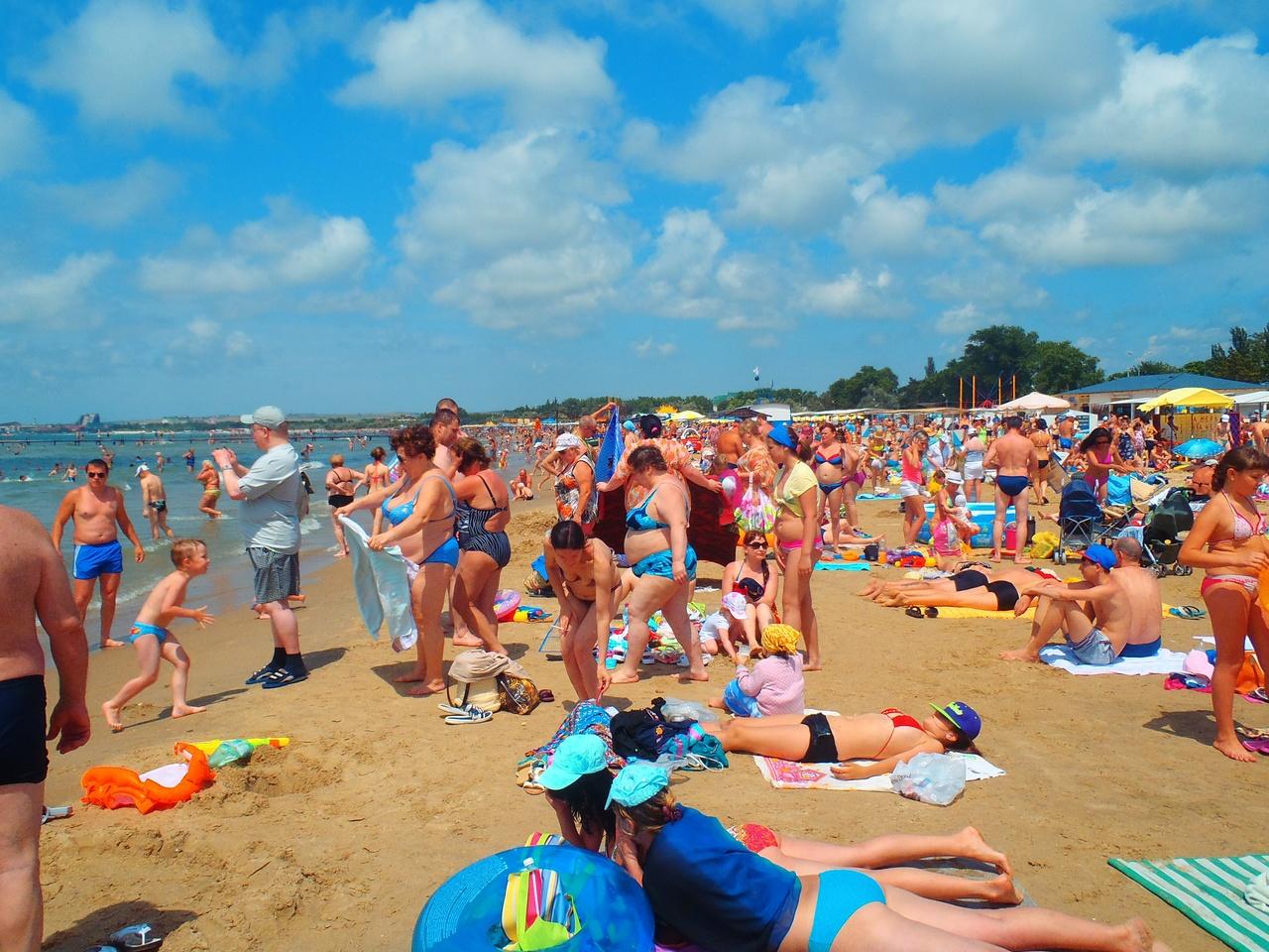 прикрывающая часть анапа отдых фото пляжей истребовании бухгалтерской иной